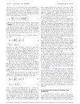 Collisional damping of plasma waves on a pure electron plasma ... - Page 2