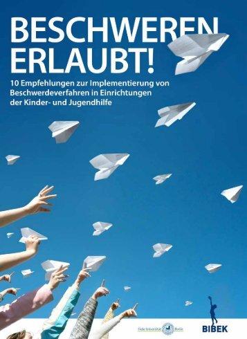 Download - Freie Universität Berlin