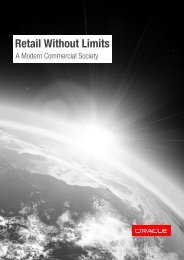 retail-without-limits-report-2492230