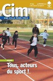 15 FévRIER - Cesson-Sévigné