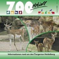 Download 1.4 MB - Tiergartenfreunde Heidelberg eV