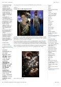 DESIGN TEXTILE - SleekDesign - Diffus - Page 2