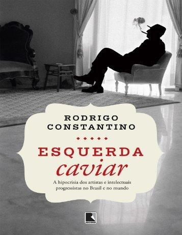Rodrigo-Constantino-Esquerda-Caviar