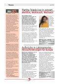 Onda Latina - OneWorld - Seite 2