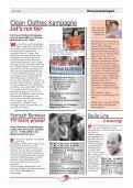 Onda Latina - OneWorld - Seite 5