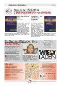 Onda Latina - OneWorld - Seite 6