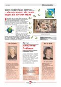 Onda Latina - OneWorld - Seite 7