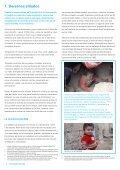 LtNHkG - Page 4