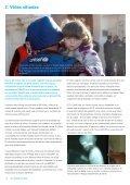 LtNHkG - Page 6
