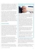 LtNHkG - Page 7