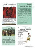 Mise en page 1 - Daniel FARNIER - Page 3
