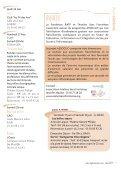 Mise en page 1 - Daniel FARNIER - Page 5