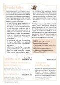 Mise en page 1 - Daniel FARNIER - Page 6