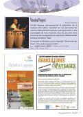 Mise en page 1 - Daniel FARNIER - Page 7