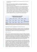 Cáncer Broncogénico: La Epidemia De Siglo XXI - Clínica Las Condes - Page 6
