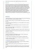 Cáncer Broncogénico: La Epidemia De Siglo XXI - Clínica Las Condes - Page 7