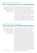 Forschungsplattform Fachdidaktik - Universität Wien Medienportal - Seite 5