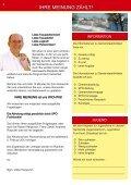 UMFRAGE - bei der SPÖ Trausdorf - Page 2