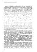 Democracia con Partidos - Centro de Estudios Públicos - Page 7