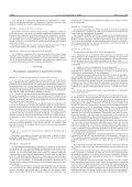 ii convenio colectivo de la sociedad estatal ... - ADR Formación - Page 3