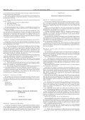 ii convenio colectivo de la sociedad estatal ... - ADR Formación - Page 4