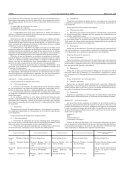 ii convenio colectivo de la sociedad estatal ... - ADR Formación - Page 5