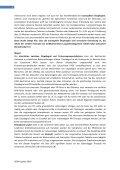 Digestive Disease Week 2010_Zusammenfassung - DDW Update ... - Seite 2