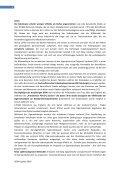 Digestive Disease Week 2010_Zusammenfassung - DDW Update ... - Seite 3
