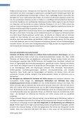 Digestive Disease Week 2010_Zusammenfassung - DDW Update ... - Seite 4