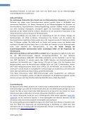 Digestive Disease Week 2010_Zusammenfassung - DDW Update ... - Seite 5