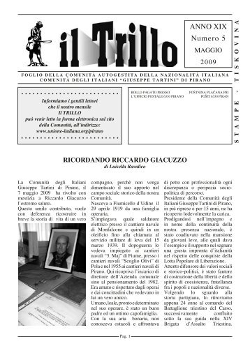 Trillo 05-09.indd