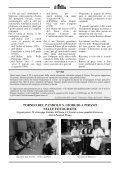 Trillo 05-09.indd - Page 2
