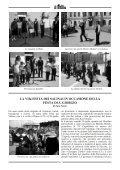 Trillo 05-09.indd - Page 3