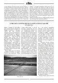 Trillo 05-09.indd - Page 4