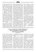 Trillo 05-09.indd - Page 5