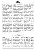 Trillo 05-09.indd - Page 6