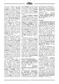Trillo 05-09.indd - Page 7