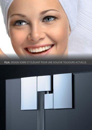 Kermi Sanitär - Roth France