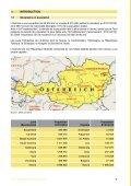 Vivre et travailler en Autriche - Le Forem - Page 4