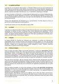 Vivre et travailler en Autriche - Le Forem - Page 5