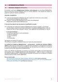 Vivre et travailler en Autriche - Le Forem - Page 7