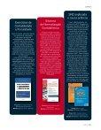Livros - Ordem dos Técnicos Oficiais de Contas - Page 2