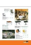 Chf / . Terrasse - Seite 5