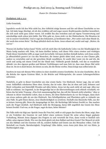 3-11.pdf - johannesgemeinde.org.za