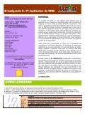 INMIGRACIÓN Y DERECHOS - Itran - Page 2