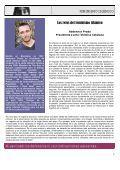 INMIGRACIÓN Y DERECHOS - Itran - Page 3