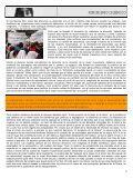 INMIGRACIÓN Y DERECHOS - Itran - Page 4