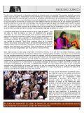 INMIGRACIÓN Y DERECHOS - Itran - Page 5