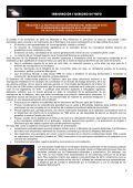 INMIGRACIÓN Y DERECHOS - Itran - Page 7