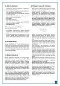 rondomat 27 z - BWT Polska - Page 3